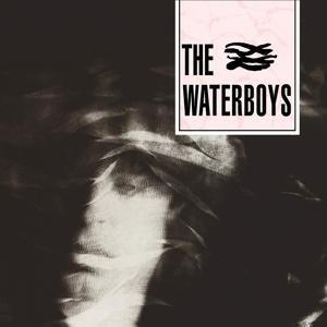 The Waterboys - The Waterboys (Expanded Edition)