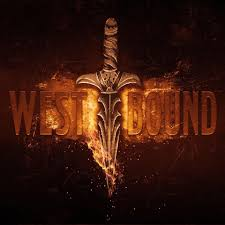 West Bound - Volume 1