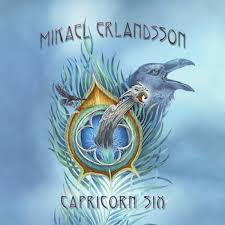 Erlandsson, Michael - Capricorn Six