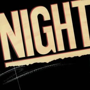 Night - Night  (Collector's Edition)