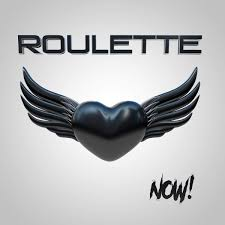 Roulette - Now!
