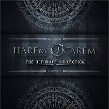Harem Scarem - Ultimate Collection (Box-Set)