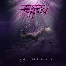 Sister Shotgun - Fragments