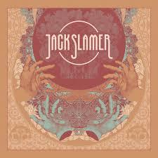 JACK SLAMER - Jack Slamer