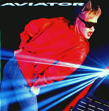 Aviator - Aviator (Collector's Edition)