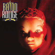 Baton Rouge - Shake Your Soul  (Collector's Edition)