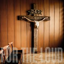 D.A.D. - A Prayer For The Loud