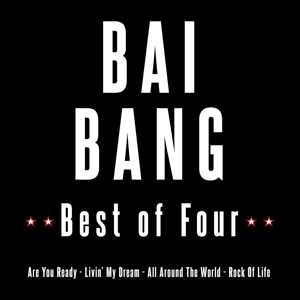 Bai Bang - Best Of 4