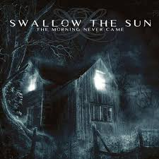 Swallow The Sun - Morning Never Came (Re-Release)