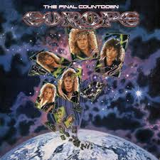 Europe - The Final Countdown (Collector's Edition)