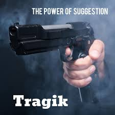 Tragik - Power of Suggestion