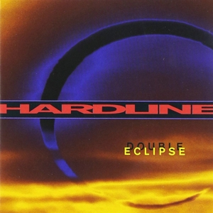 Hardline - Double Eclipse (Remastered)