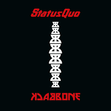 Status Quo - Backbone (Box-Set)