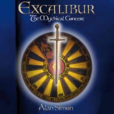 Excalibur - The Mythical Concert