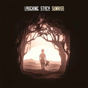 Laughing Stock - Sunrise