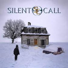 Silent Call - Window