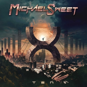 Sweet, Michael - Ten