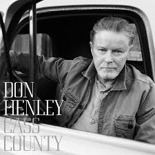 Henley Don - Cass Country