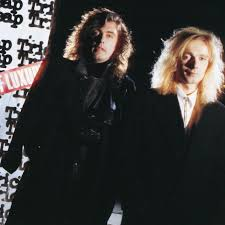 Cheap Trick - Lap Of Luxury