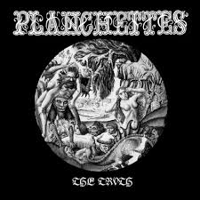 Planchettes - Truth