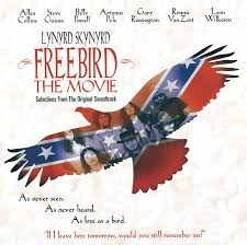 Lynyrd Skynyrd - Free Bird - The Movie
