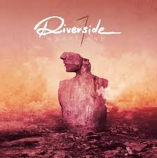 Riverside - Wasteland (Special Edition)