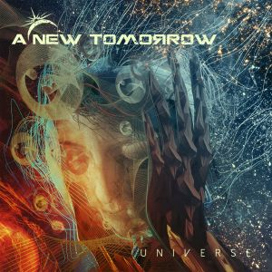 A New Tommorrow - Universe