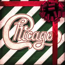 Chicago - Chicago Christmas