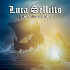 Sellitto Luca - The Voice Within