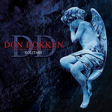 Dokken, Don - Solitary