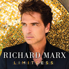 Marx, Richard - Limitless