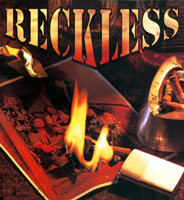 Reckless - Reckless