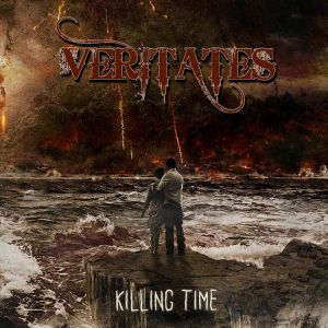 Vertates - KIlling Time