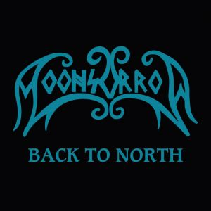 Moonsorrow - Back To North (Box Set)