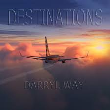 Way Darryl - Destinations