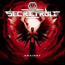 Secret Rule - Against