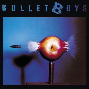 Bullet Boys - Bulletboys