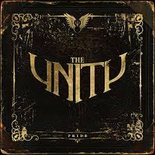UNITY - Pride