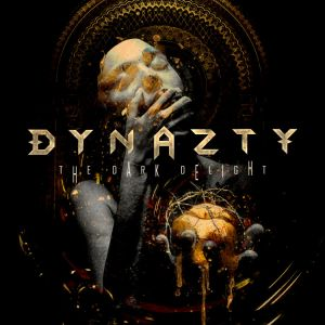 Dynazty - The Dark Delight
