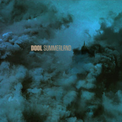 Dool - Summerland (Artbook)