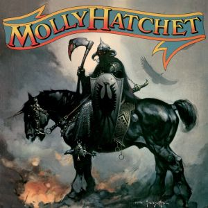 Molly Hatchet - Molly Hatchet (Collector's Edition)