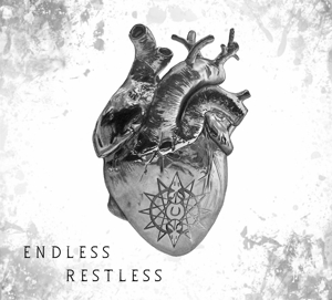 Devilsbridge - Endless Restless