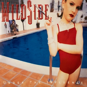 Wildside - Under the Influence