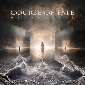 Course Of Fate - Mindweaver