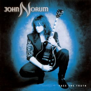 Norum, John - Face The Truth (Collector's Edition)