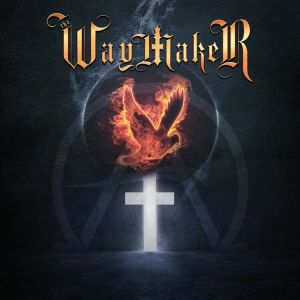 The Waymaker - The Waymaker