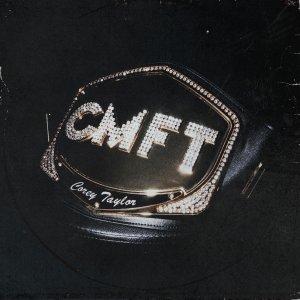 TAYLOR COREY - CMFT