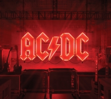 AC / DC - Power Up