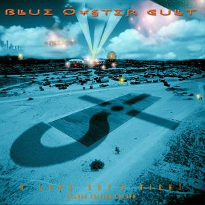 Blue Öyster Cult - A Long Day's Night