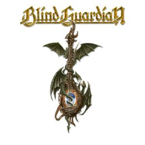 Blind Guardian - Imaginations From TheOther Side (Live)